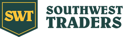 Southwest Traders